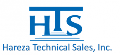 Hareza Technical Sales, Inc.